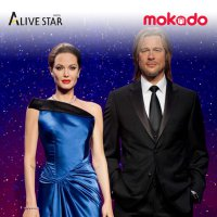 Alive Star Ancol Weekends & Public Holidays