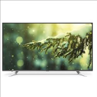 Changhong Android Smart TV LED Full HD [43 Inch] 43D3000i + FREE DELIVERY JABODETABEK