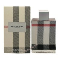 Burberry London Women EDP 100ml - Parfum Original
