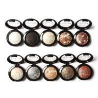 [FREE ONGKIR] Focallure Baked Eyeshadow Single -  available in 10 Colors
