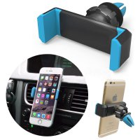 Car Mount Ventilation Holder T360