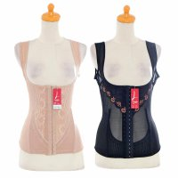 LYDYLY CORSET LB009 - TERSEDIA 2 WARNA - SIZE L - 3L