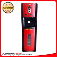Miyako Dispenser Galon Bawah WDP 200H