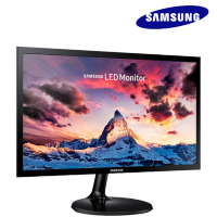 MONITOR SAMSUNG S19F350HNE LED 18.5