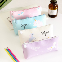 TP0012 Tempat Pensil Little Unicorn