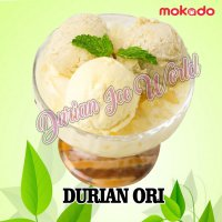 Durian Orie