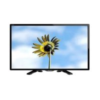 SHARP TV LED 24 inch - LC-24LE175i