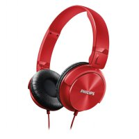 Philips Headphone SHL3060 Kabel