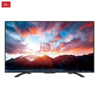 SHARP LED TV 50 inch LC-50LE275X