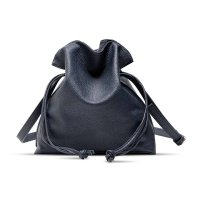 SPECIAL OFFER! ORI - C&A Roxsy Sling Bag