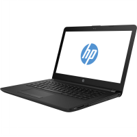 HP Laptop 14-bs001TU