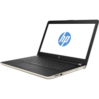 HP Laptop 14-bs009TU