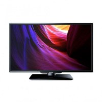 Philips 32PHA4100S Slim LED TV [32 Inch] FREE DELIVERY JADEBEK
