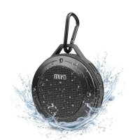 Xiaomi MiFa F10 Outdoor Waterproof IPX6 Bluetooth Portable Speaker Tersedia dalam 5 Pilihan Warna