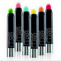 Moodmatcher Luxe Twist Sticks 6 Colours