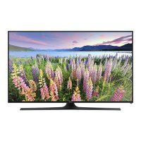 Samsung 43 Inch Full HD Flat LED Digital TV UA43J5100 / 43J5100 - Free Delivery Jabodetabek