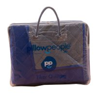 PillowPeople Tikar Quilting (140x180)