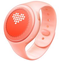 Original Xiaomi Mi Bunny MITU Children Smart GPS Watch 1701