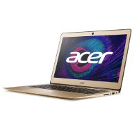 Acer Swift 3 - Intel i5-7200U|14