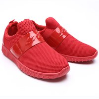 2Colors Dr.Kevin Stylish & Comfortable Women Sneaker 43175