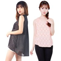 CLEARANCE PRICE - BRANDED TOP | H&M, OLD NAVY, FOREVER 21 etc | WOMEN BLOUSE|ATASAN WANITA