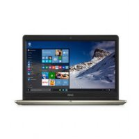 Dell VOSTRO 5459-GOLD (i7-6500U/8GB/1TB/N-GT930M 4GB GDDR3/WIN 10 PRO 64BIT/14.0 HD/BT 4.0/WLAN BGN)