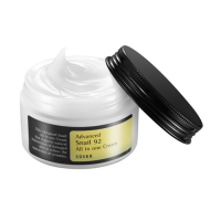 COSRX - Advance Snail 92 All In One Cream