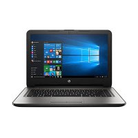 HP Notebook - 14-BS013TU - Intel Core i3-6006U - 14