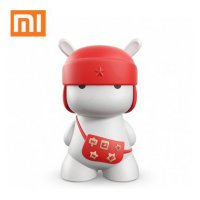Original Xiaomi Mi Rabbit Wireless Speaker  (New Product)