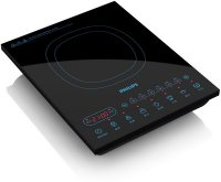 Philips Induction Cooker HD4932. Bonus Panci Masak Stainless Steel