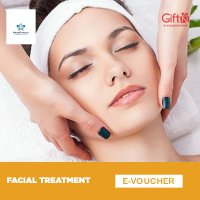 Skin Ethica Clinic - Facial Treatment Voucher