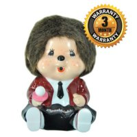Monchhichi Power Bank 8000mAh