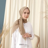 Kawila Voile by Hijabonza