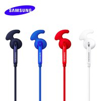 Original Samsung Active In Ear Bass Headset Perfect Fitting Kabel
