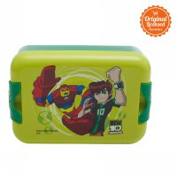 Ben 10 Lunch Box Collection 1000ML Type C