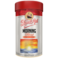 Kapal Api Morning Blend 200 Gr