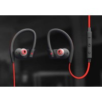 SportPace Jabra Wireless - Intelligent Sport Earphone