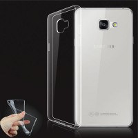 Samsung A3 (2016)/ A310 Ultra thin Case Cover Ultrathin Back Cover