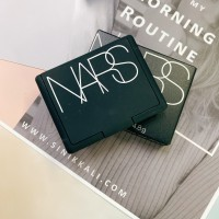 (POP UP AIA) Nars Blush On 4.8 G