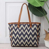 Recommended USA Brand - Thirty One Tote Bag