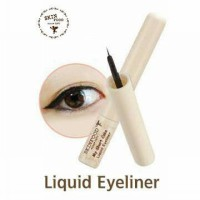 My Short Cake Liquid Eyeliner