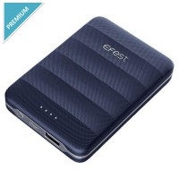 Efest Power Bank 12000Mah