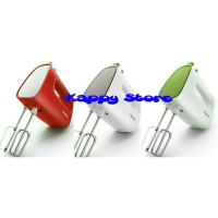 Diskon Philips Hand Mixer HR1552 Mixer Hand Philips HR 1552 Fk5337