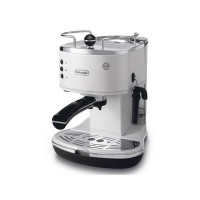 Limited DELONGHI ECO 310.W Fk2393