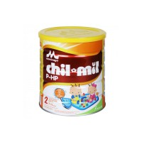 Chil Mil 2 P-HP 800gr
