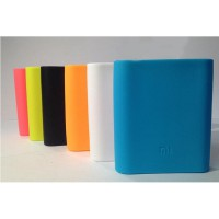Silicon Xiaomi Power Bank 5000mAh
