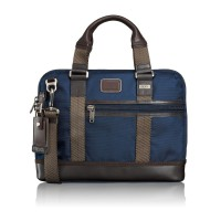 TUMI ALPHA 222610 laptop bag /sling bag