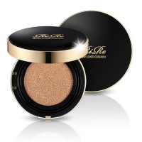 RiRe - Luxe Glow Cover Cushion SPF50+ PA+++ Anti Wringkle Liftining/Whitening/Brightening