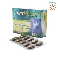 JOINT HERBAL 30S