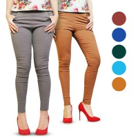 Woman Fashion Pants/Comfy Office Pants/available 2 size/office casual pants/Cotton Stretch/Celana Wanita/Celana Kantor/Murah/High Quality/Best Seller!!